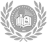 Pedagógusok Szakszervezete