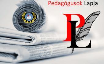 PL-2015-11