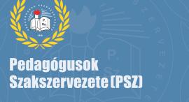 Az óvoda-iskola átmenet aktuális kérdései - PSZ Óvodapedagógiai Tagozata értekezlete
