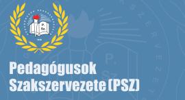 A PSZ Szak- és Felnőttképzési Tagozata újjáalakításának előkészítése