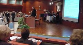 PSZ Munkakongresszus 2011