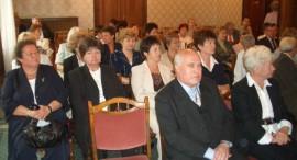 Pedagógusnap 2009