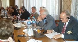 nemzetközi konferencia a pedagógusbérekről