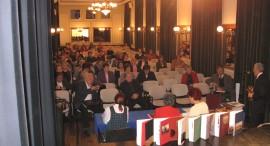 Közoktatás napja 2008