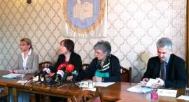 Sajtótájékoztató PSZ 2016.04.14.