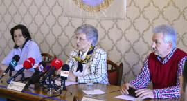 Sajtótájékoztató PSZ 2016.04.20.