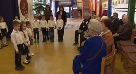 Nyugdíjasok karácsonya Székesfehérváron