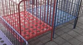 Látogatás a székesfehérvári gyermekotthonban