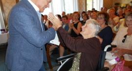 Eötvös József-emlékérmek átadása a PSZ székházában 2017.