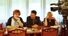 PSZ Sajtótájékoztató 2017.06.14.