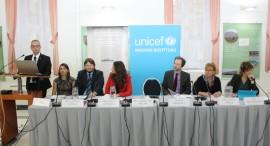 Alapvető Jogok Biztosa Hivatal - Konferencia