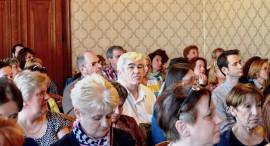 Gyógypedagógiai országos értekezlet 2015