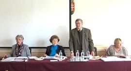 2015 Veszprém tanévnyitó értekezlet