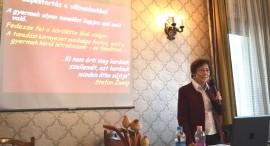 Óvodapedagógiai országos értekezlet 2015