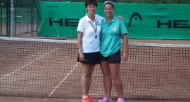 Országos Pedagógus Teniszbajnokság 2014