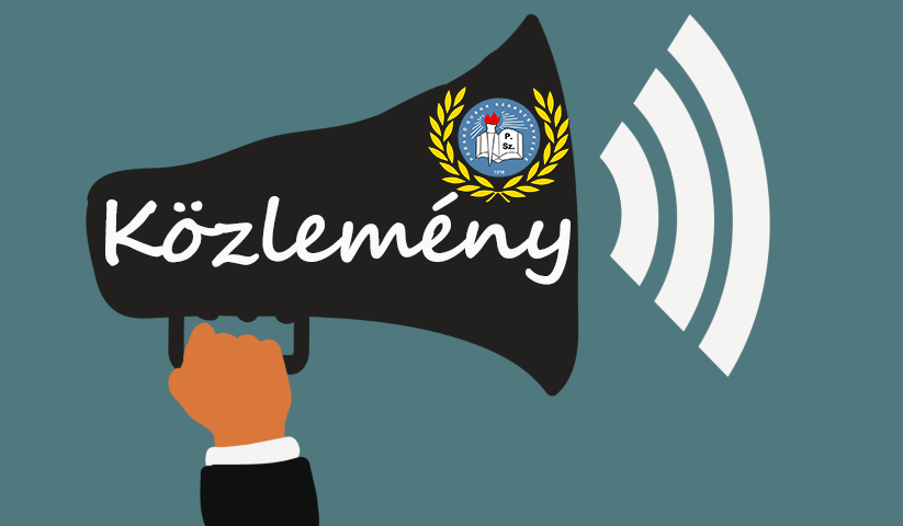 Tájékoztató minősítési eljárásról - tanácsok pedagógusoknak