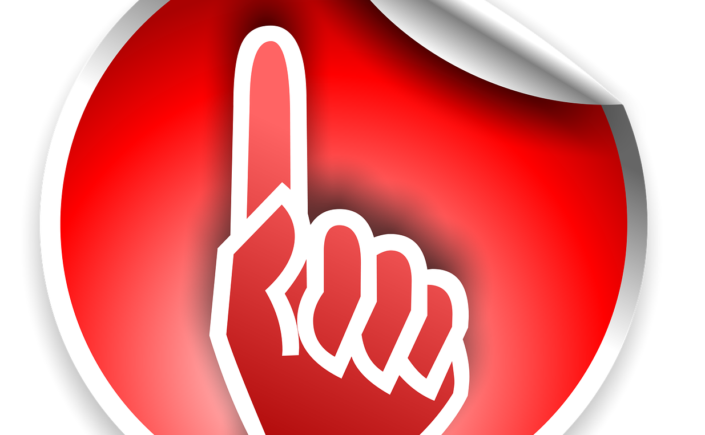 Egyeztetés a Kormány és a szakszervezetek között