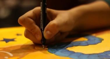 Centenárium: alkotó pedagógusok munkáit is várja a PSZ
