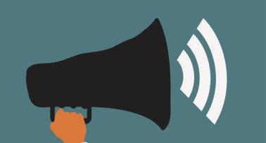 A PSZ kezdeményezi a Köznevelés-stratégiai Kerekasztal és a SZIT ülésének mielőbbi összehívását