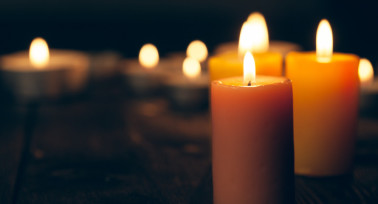 A PSZ osztozik a gyászolók fájdalmában - a csányi tragédia felfoghatatlan