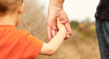 Kötelező 6 éves korban a beiskolázás - Elfogyott a Szülői Hang Közösség türelme