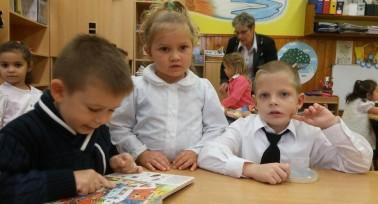 Fejér megyében is van tanárhiány, sérül a minőségi oktatáshoz való jog