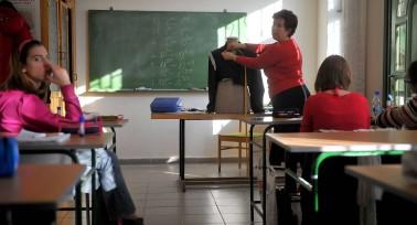 Önként vállalt túlmunka - az új szakképzési törvényről