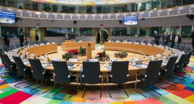 Európai Oktatásügyi Szociális párbeszéd Bizottság   - a szakszervezetek és a munkaadói szervezetek egy új  munkaprogramot fogadtak el.