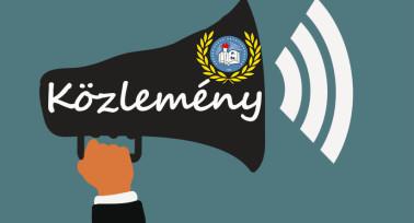 Sztrájkbizottságot alakított a Pedagógusok Szakszervezete (PSZ)