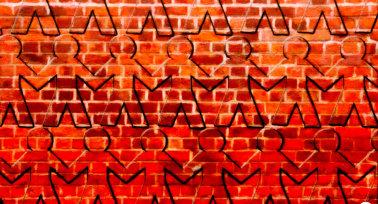 Sarokba szorított szakszervezeteket és kiüresedett társadalmi párbeszédet talált egy nemzetközi kutatás Magyarországon