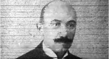 Száz éve gyilkolták meg Somogyi Bélát és társát