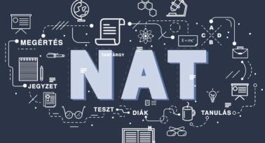 A Pedagógusok Szakszervezete a Nemzeti alaptanterv és a hozzá kapcsolódó kerettantervek bevezetésének elhalasztását kéri!