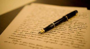A PSZ nyílt levele Maruzsa Zoltán államtitkárnak