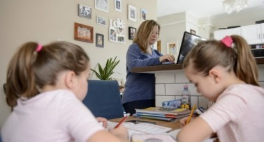 Magukra hagyott tanárok forradalmasíthatják az oktatást