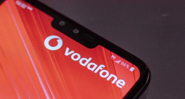 Otthonról tanulás egyszerűen – Vodafone segítség a nem mindennapi hétköznapokra