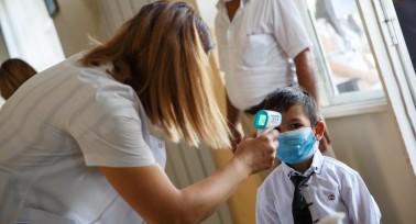 PSZ: vérlázító, ahogy az oktatási kormányzat kezeli a járványt
